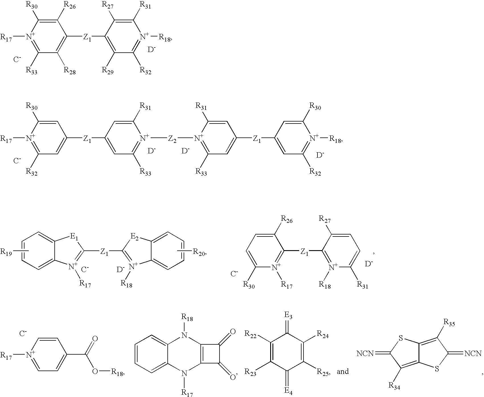 Figure US07633669-20091215-C00033