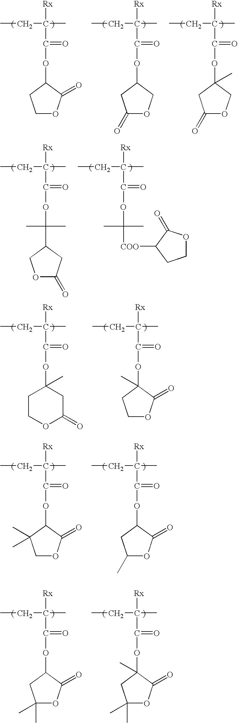 Figure US08741537-20140603-C00025