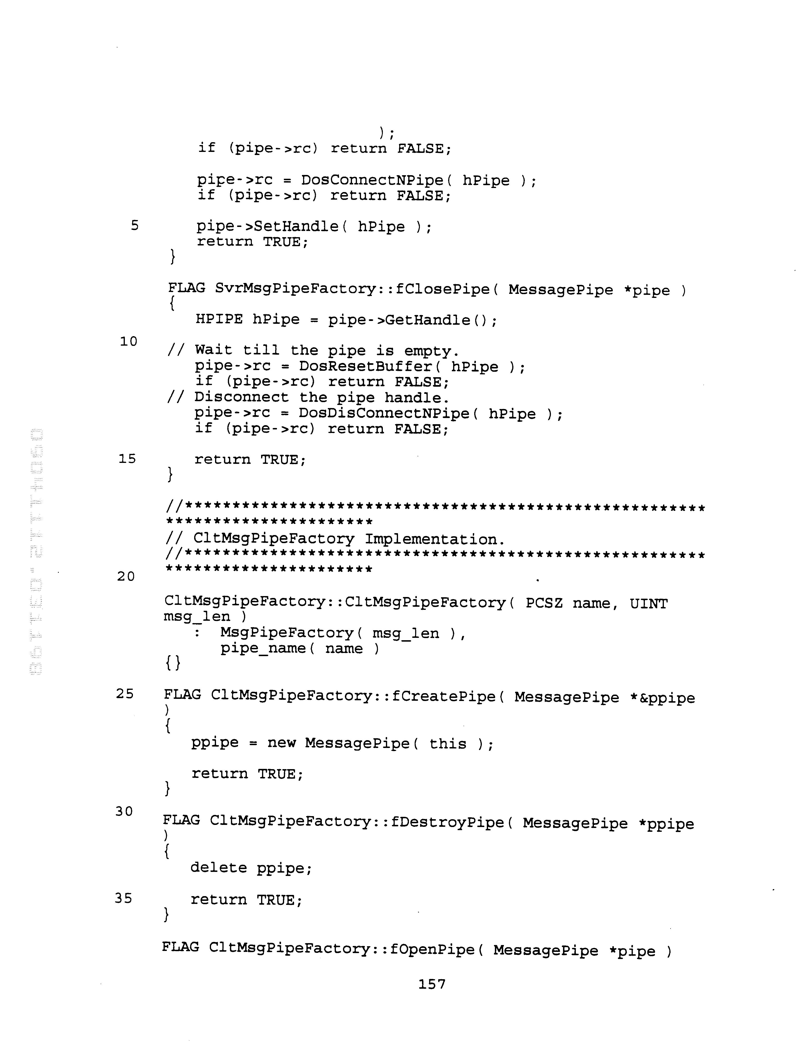 Figure US06507914-20030114-P00117