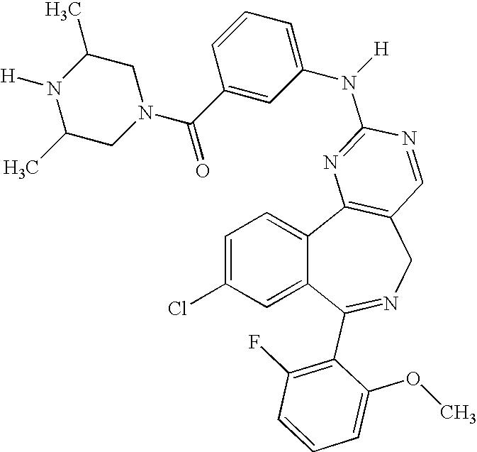 Figure US07572784-20090811-C00316