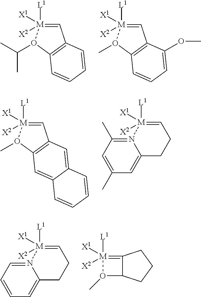 Figure US09012385-20150421-C00041