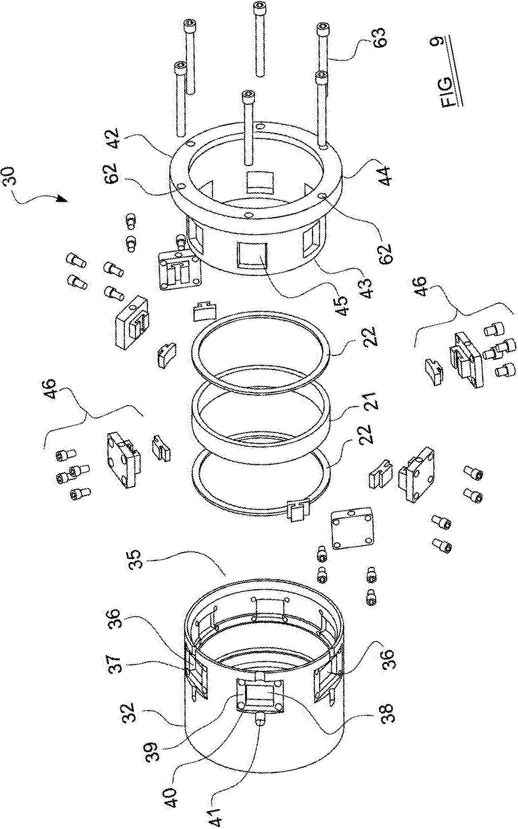 Figure GB2555219A_D0007