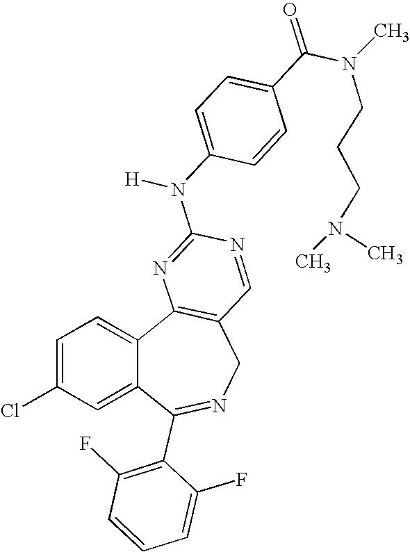 Figure US07572784-20090811-C00273