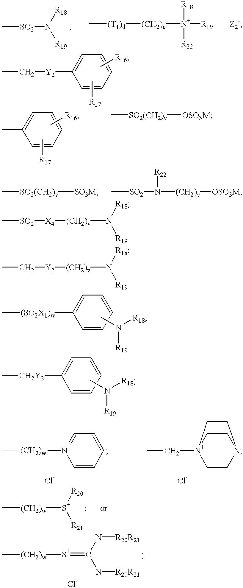 Figure US06291412-20010918-C00036