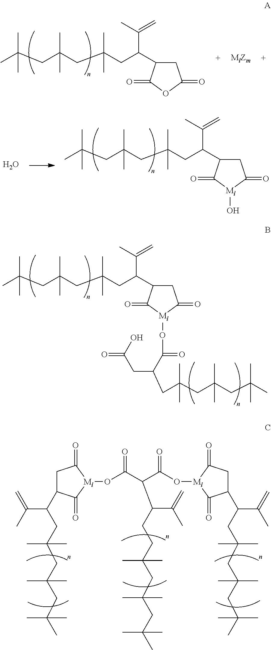 Figure US20110098378A1-20110428-C00003