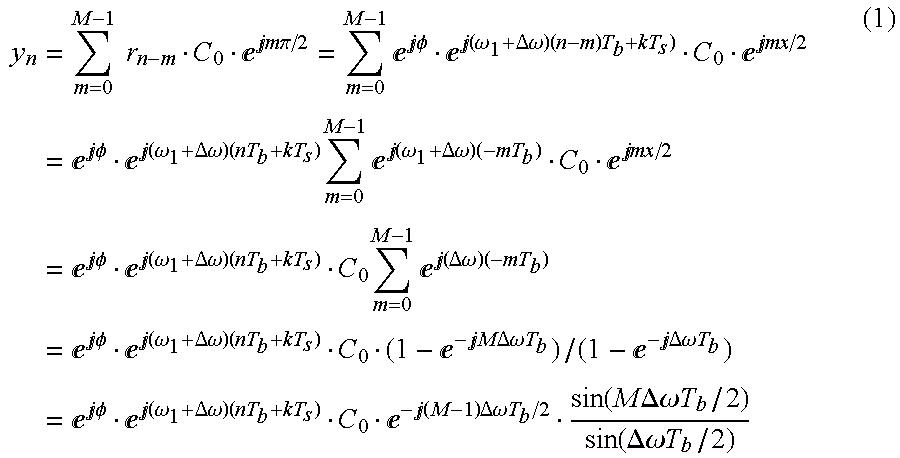 Figure US06693882-20040217-M00001