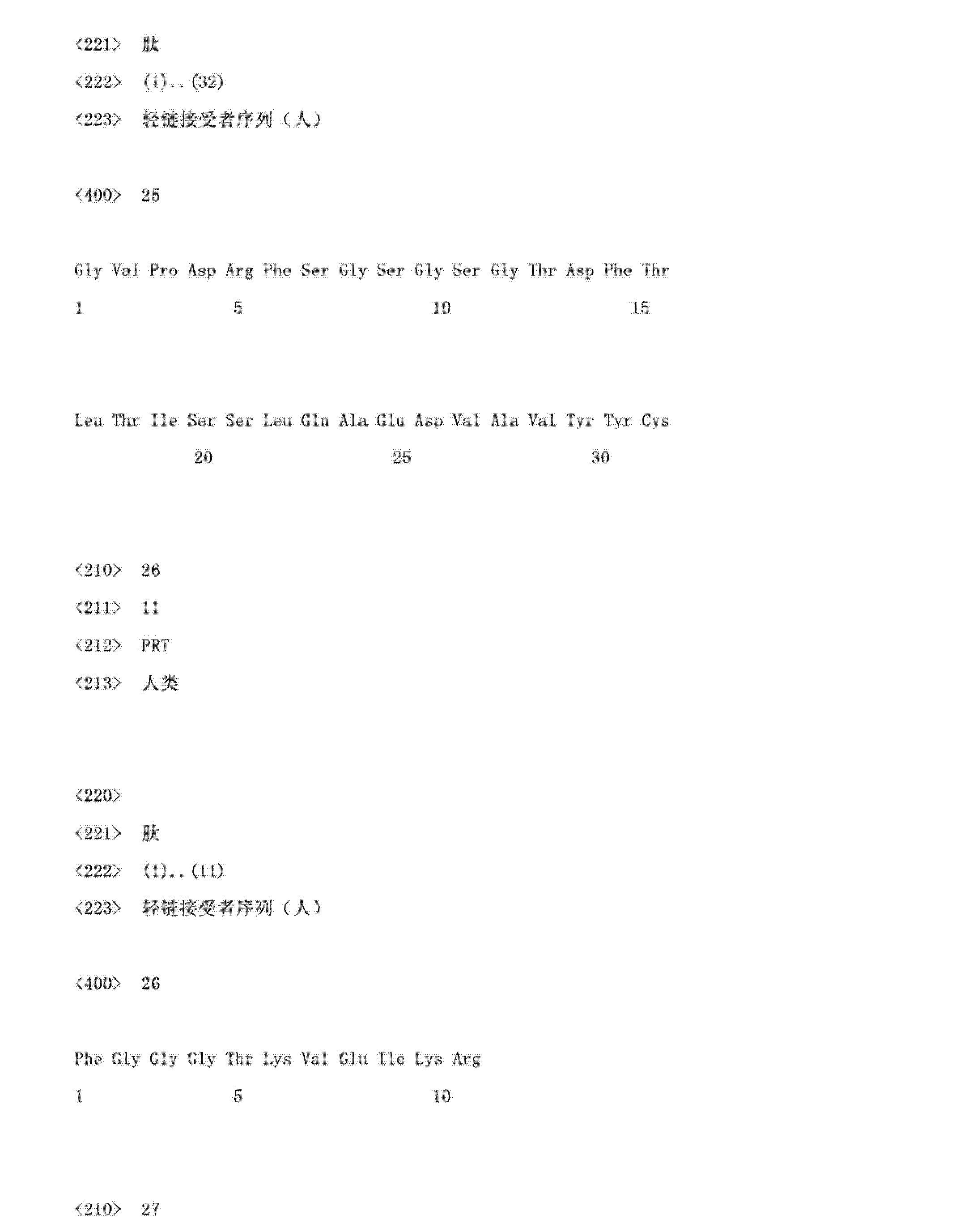 Figure CN103145838AD01241