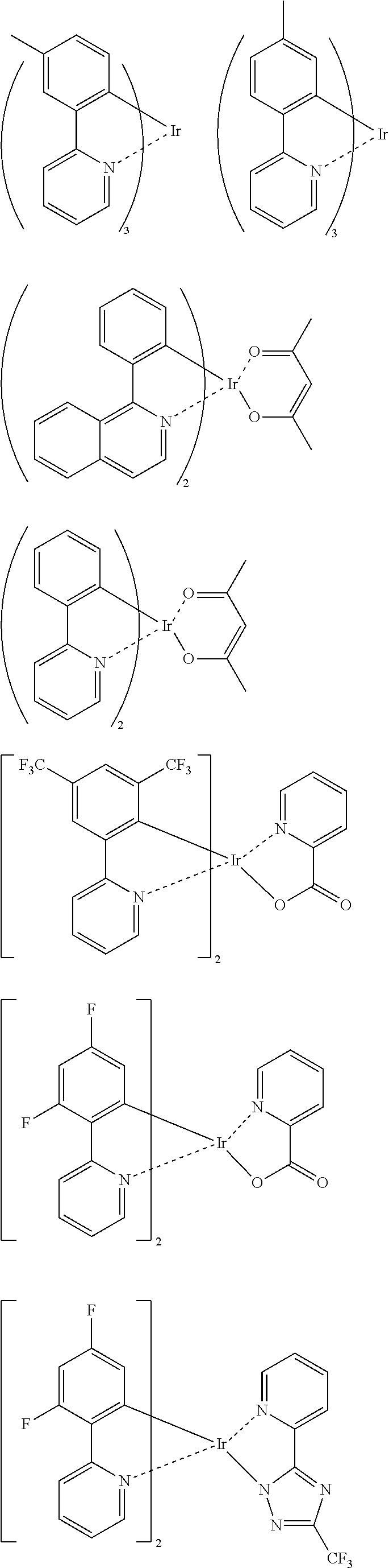 Figure US08779655-20140715-C00016