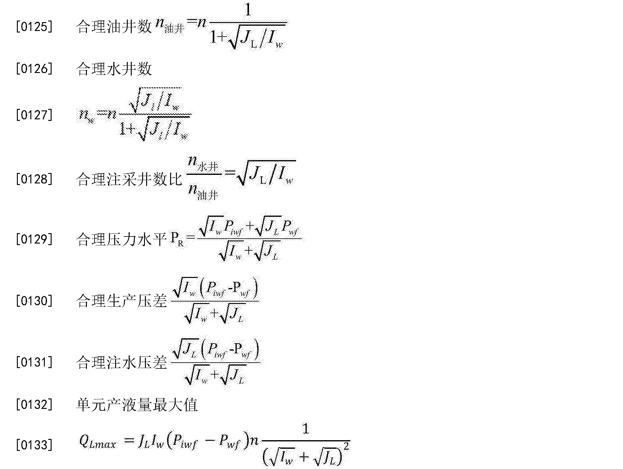 Figure CN105626036AD00093