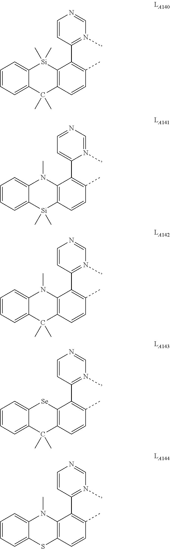 Figure US10153443-20181211-C00028