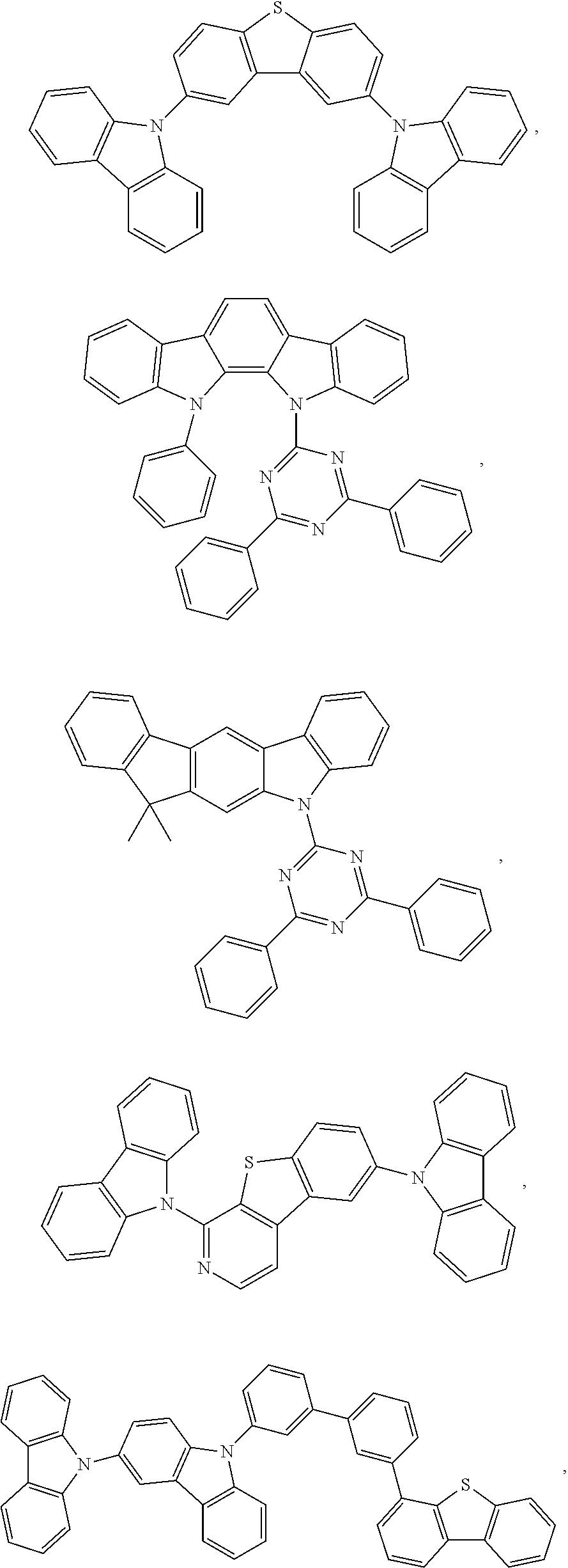 Figure US09711730-20170718-C00047