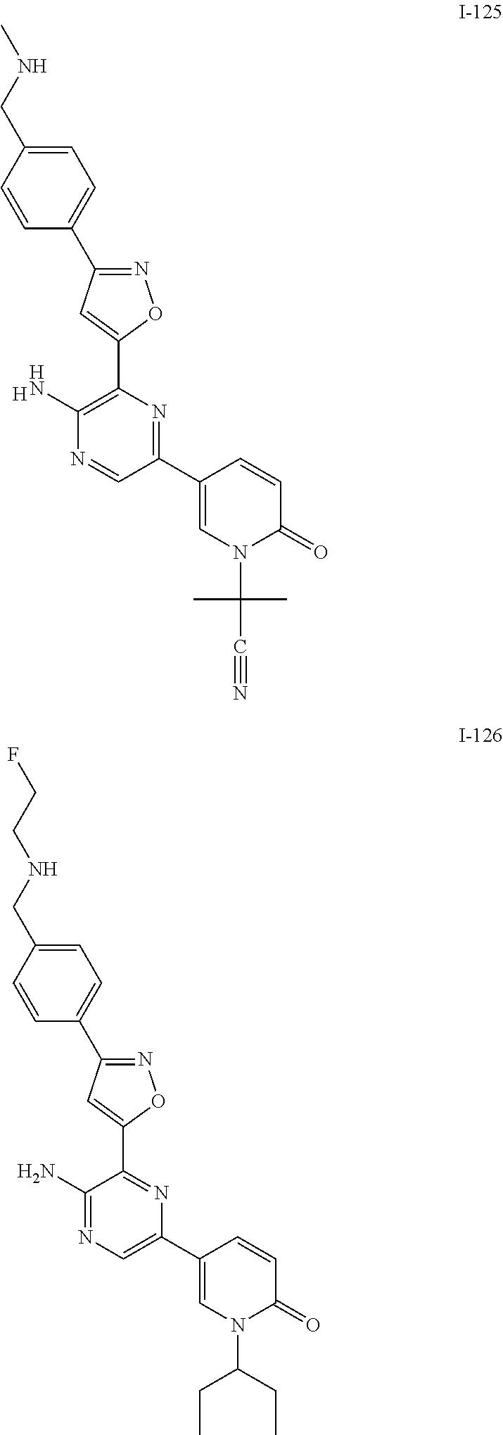 Figure US09630956-20170425-C00260