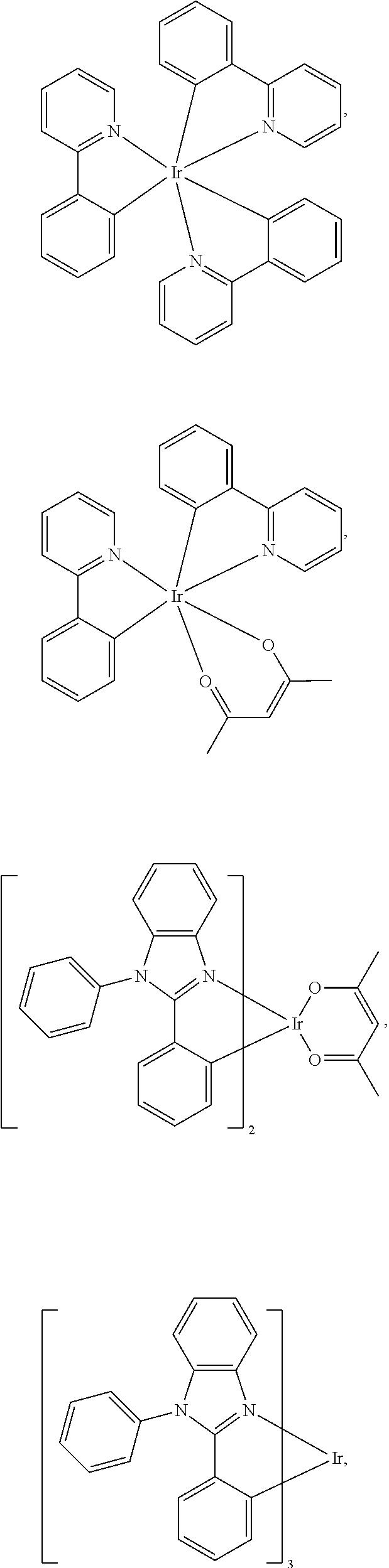 Figure US09455411-20160927-C00203