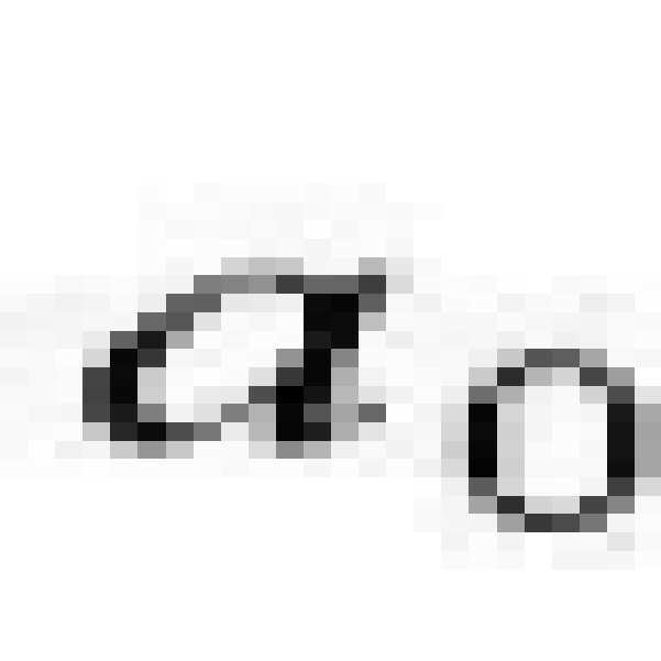 Figure 112013028355618-pat00066