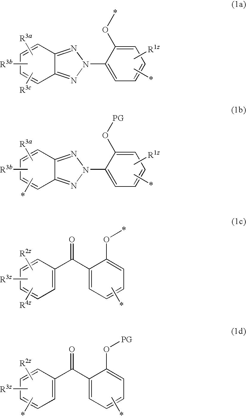 Figure US08324256-20121204-C00001