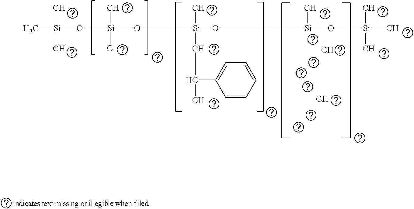 Figure US20120212904A1-20120823-C00007