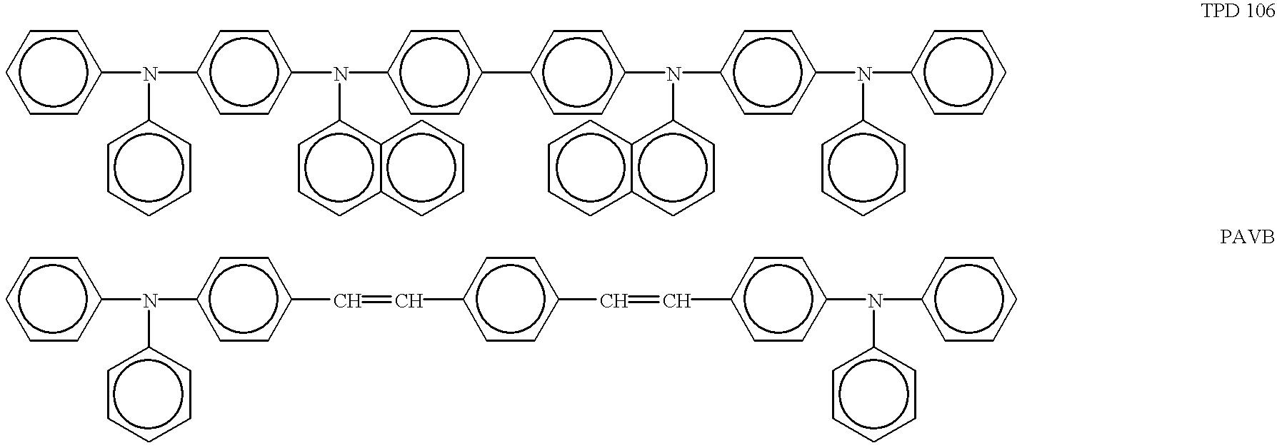 Figure US06713192-20040330-C00028