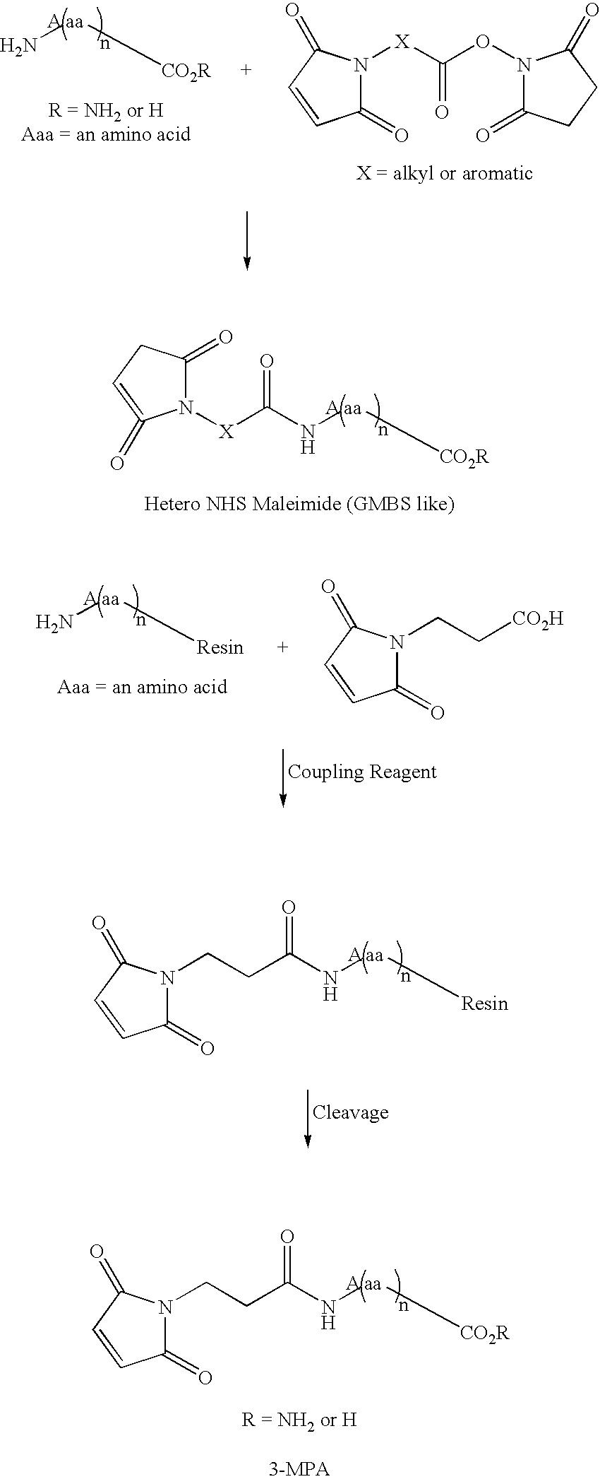 Figure US06887470-20050503-C00004