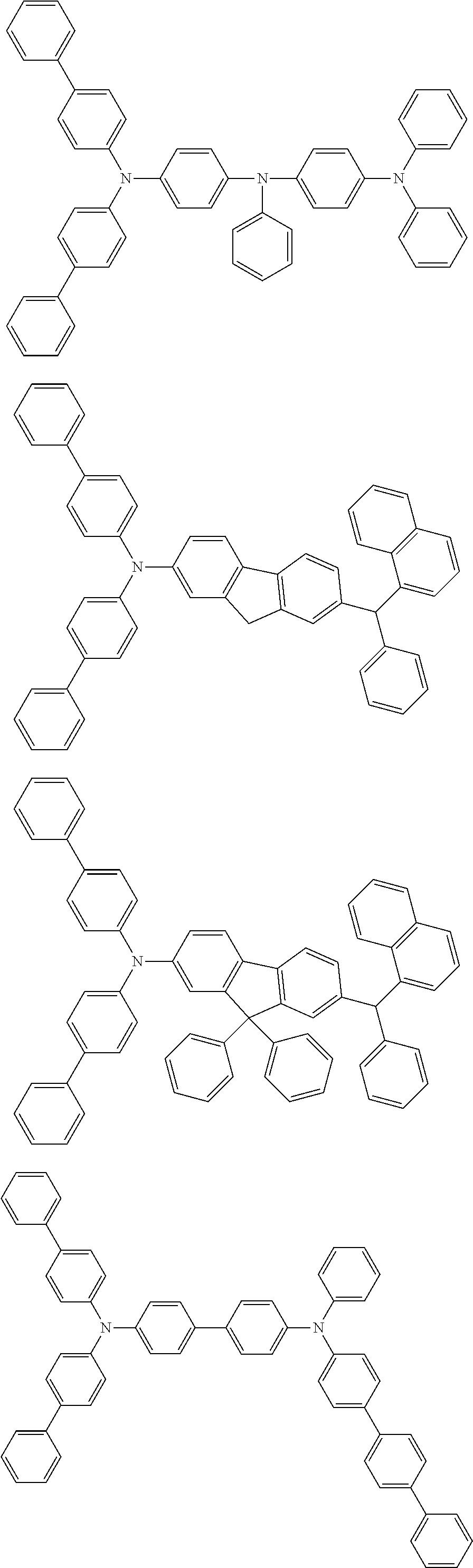 Figure US08568903-20131029-C00691