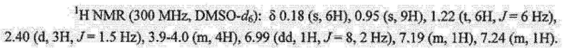 Figure CN102264228AD00943