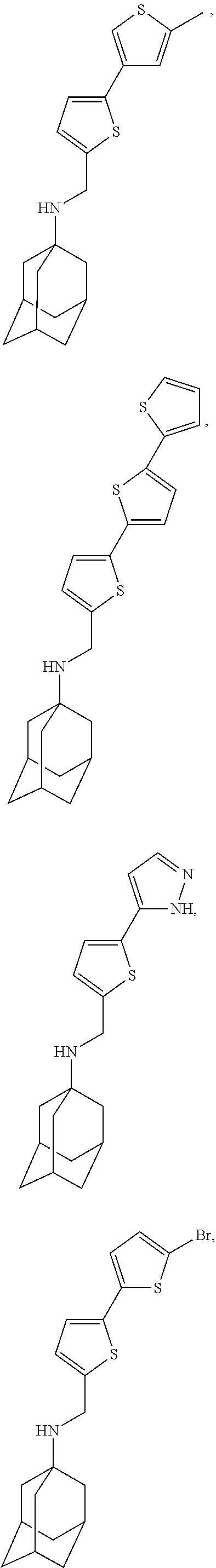 Figure US09884832-20180206-C00062