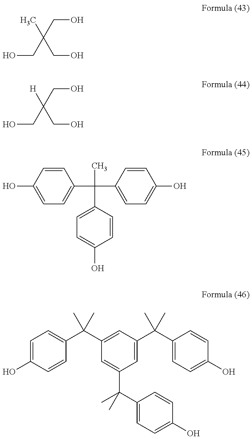 Figure US09587078-20170307-C00019