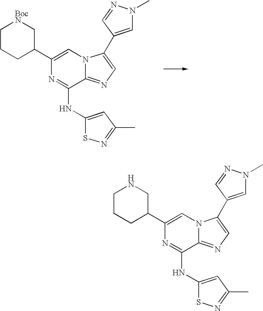 Figure US20070117804A1-20070524-C00354