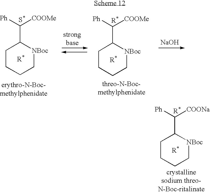 Figure US20040180928A1-20040916-C00015