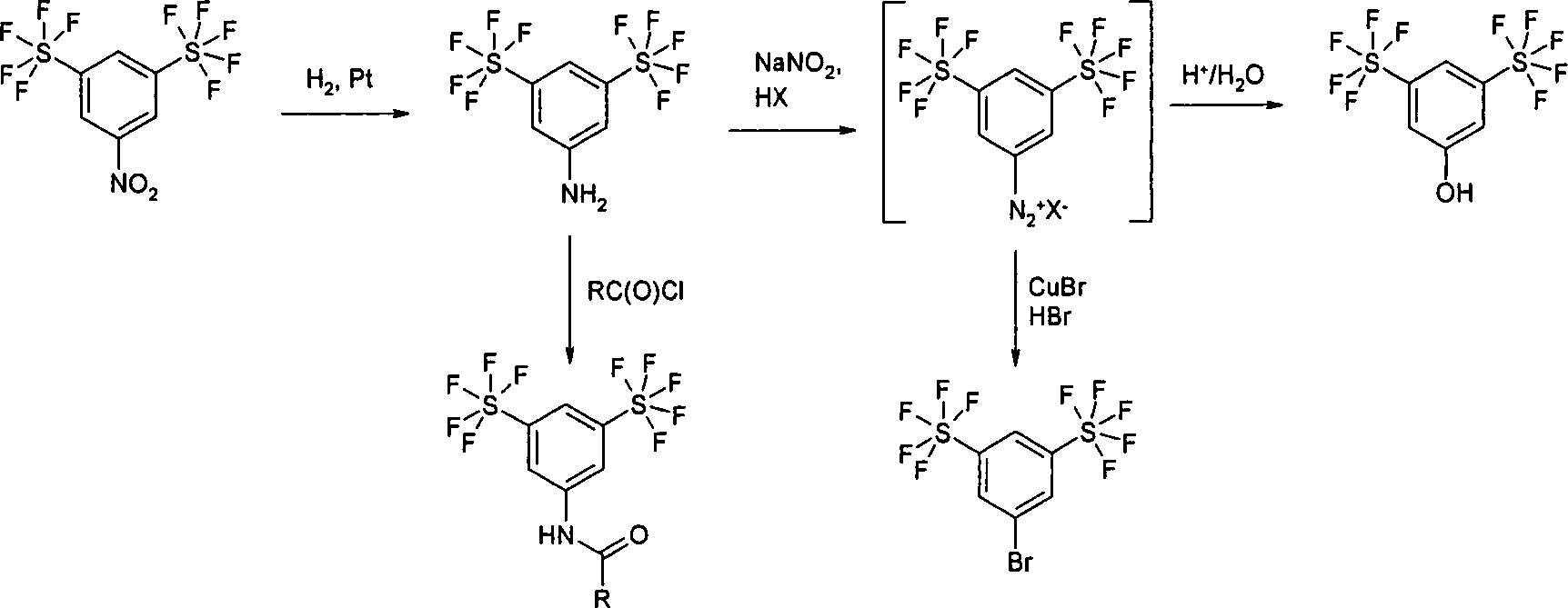 Figure 00300001