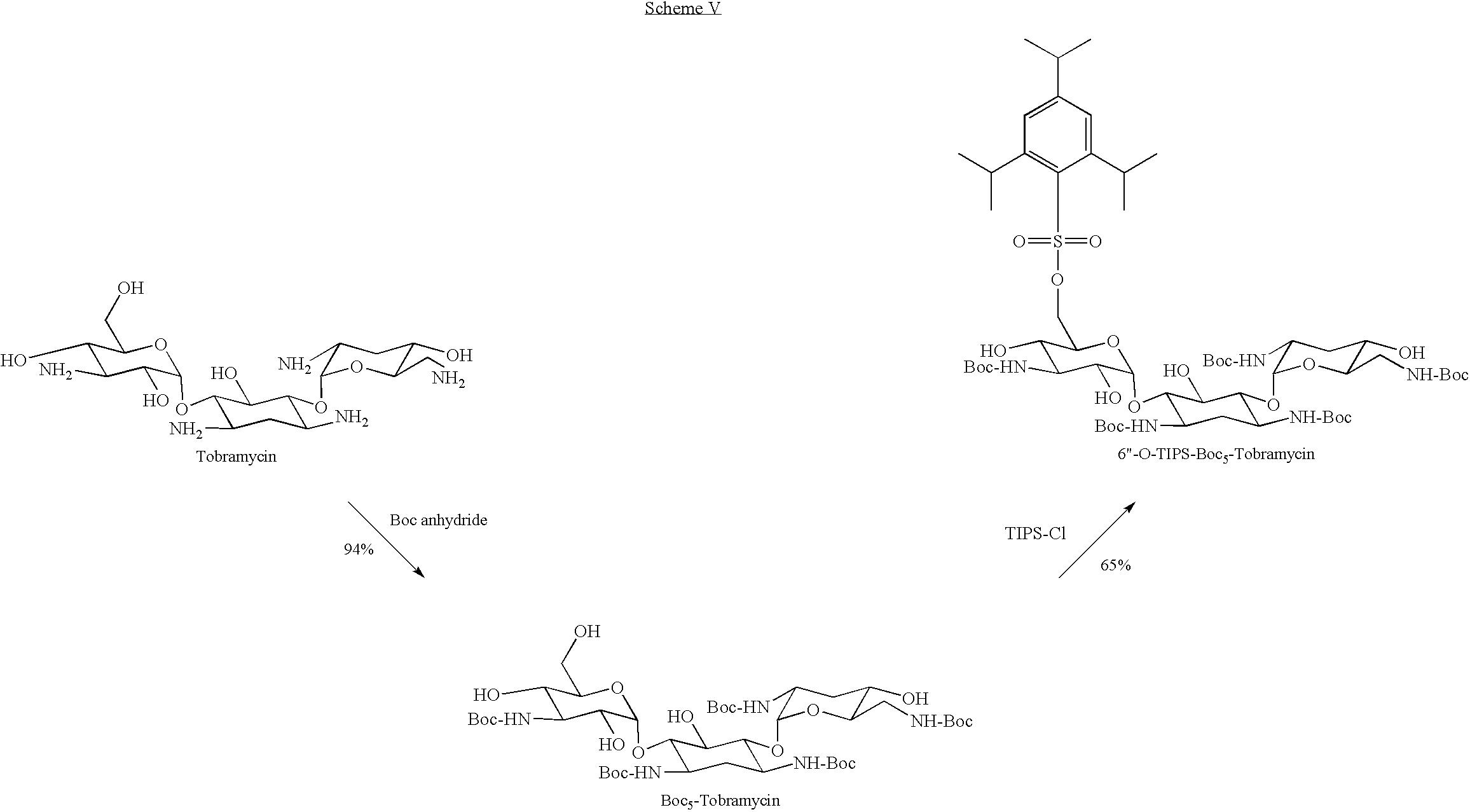 Figure US08071535-20111206-C00009