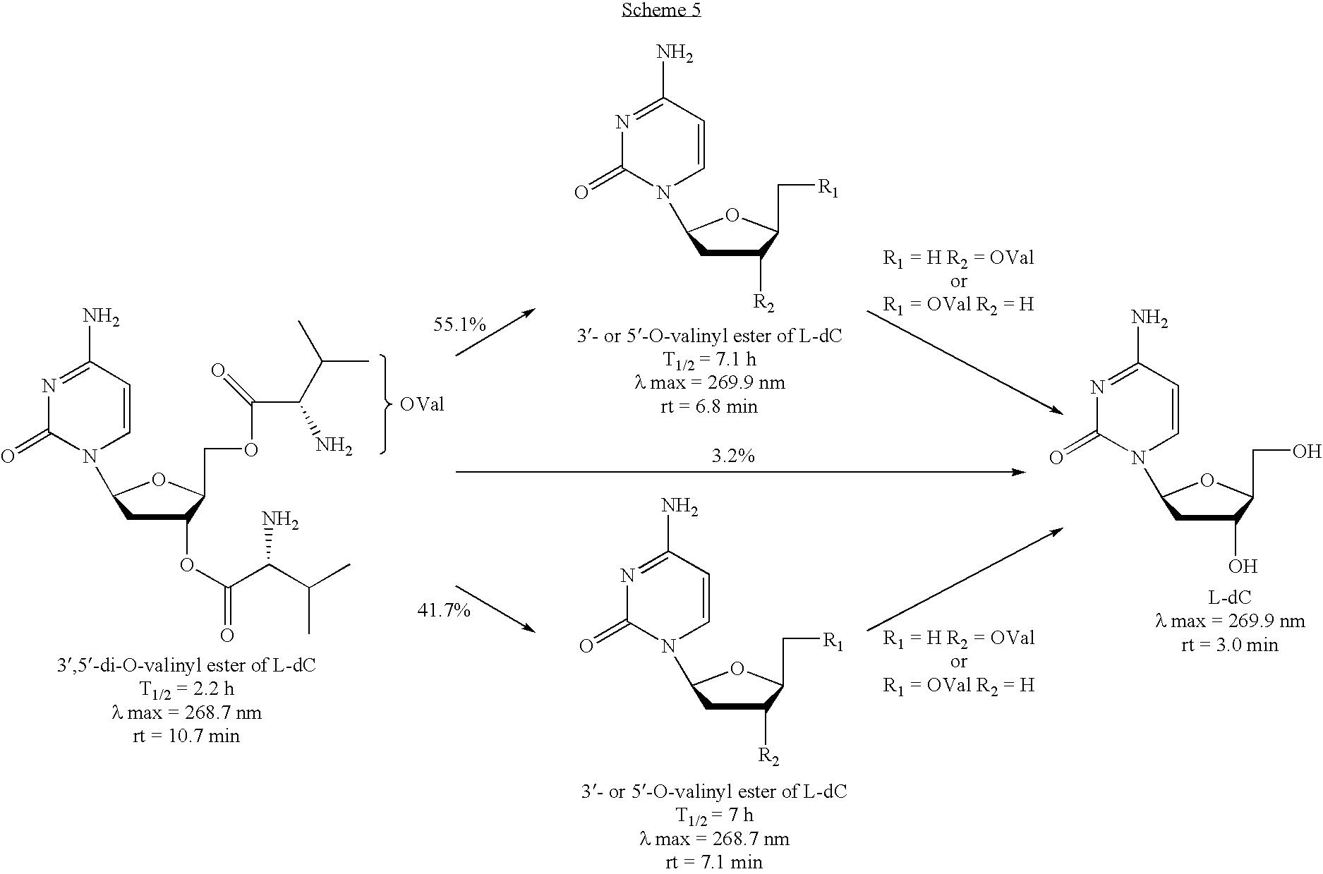 Figure US06875751-20050405-C00028