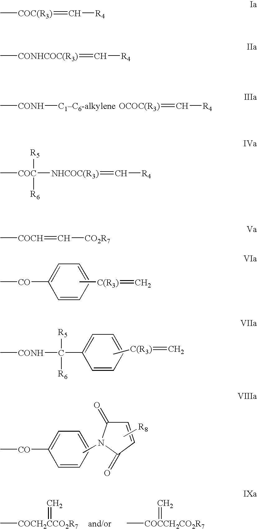 Figure US07138539-20061121-C00002