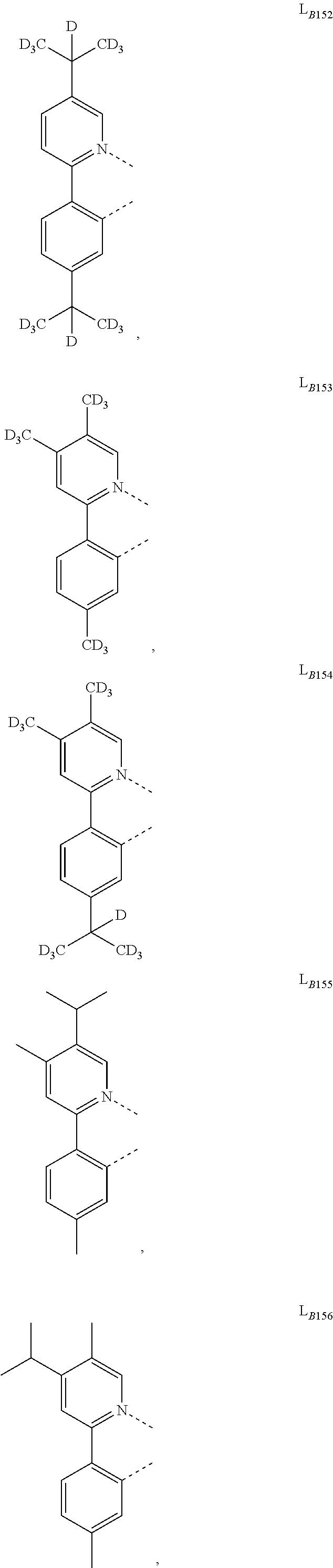 Figure US20160049599A1-20160218-C00144