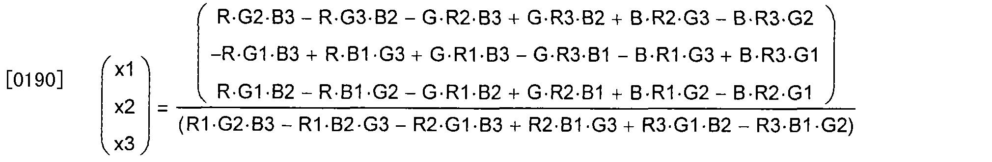 Figure CN101460917BD00263