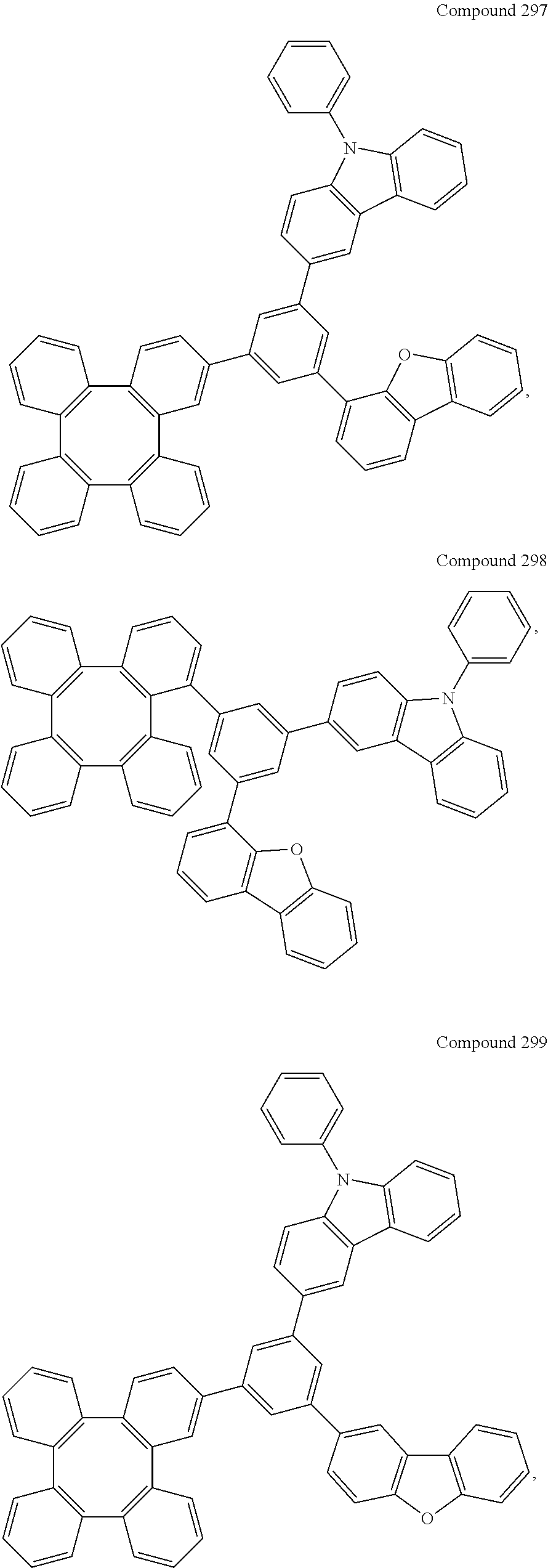 Figure US10256411-20190409-C00405