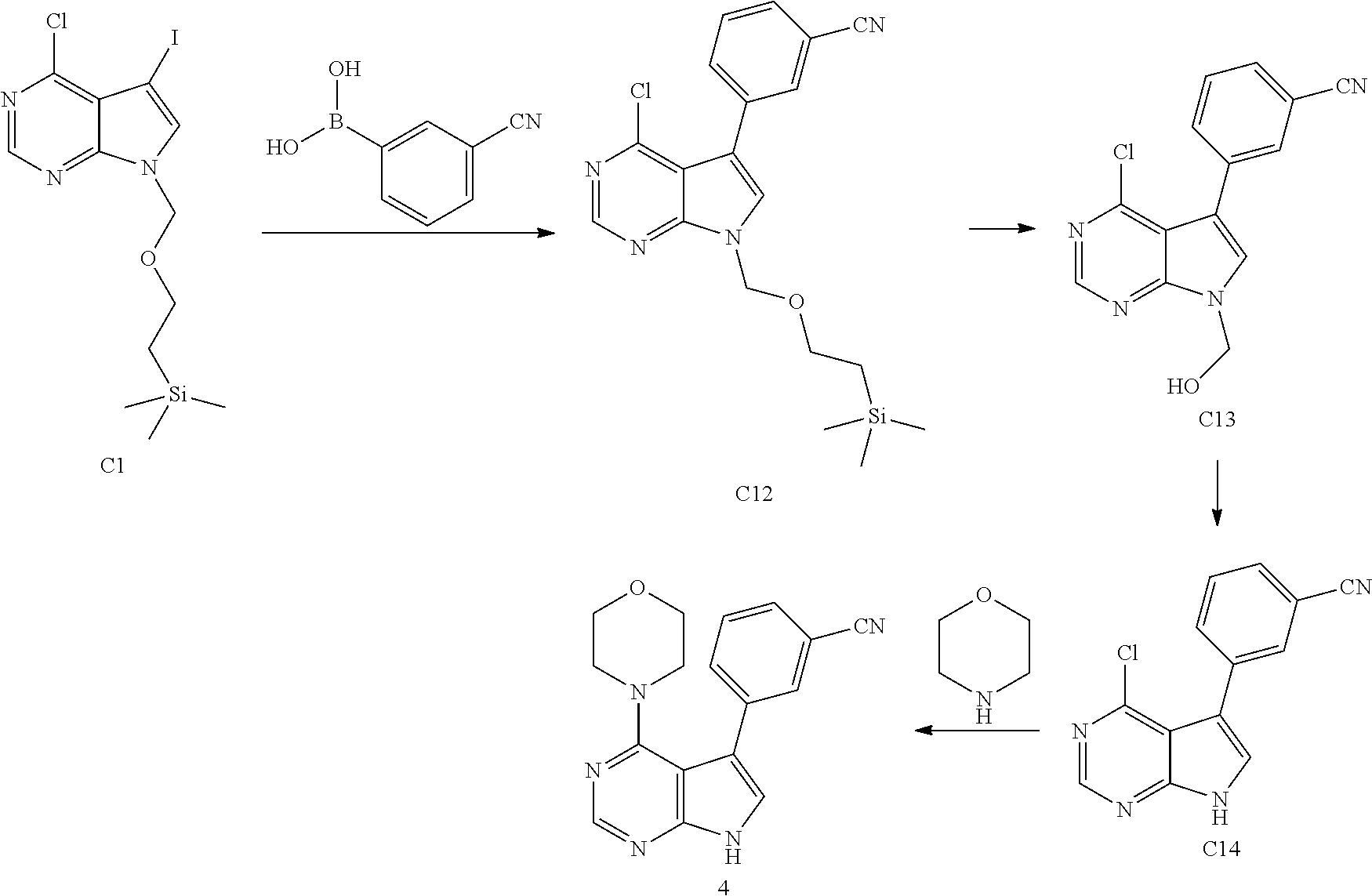 Figure US09156845-20151013-C00022