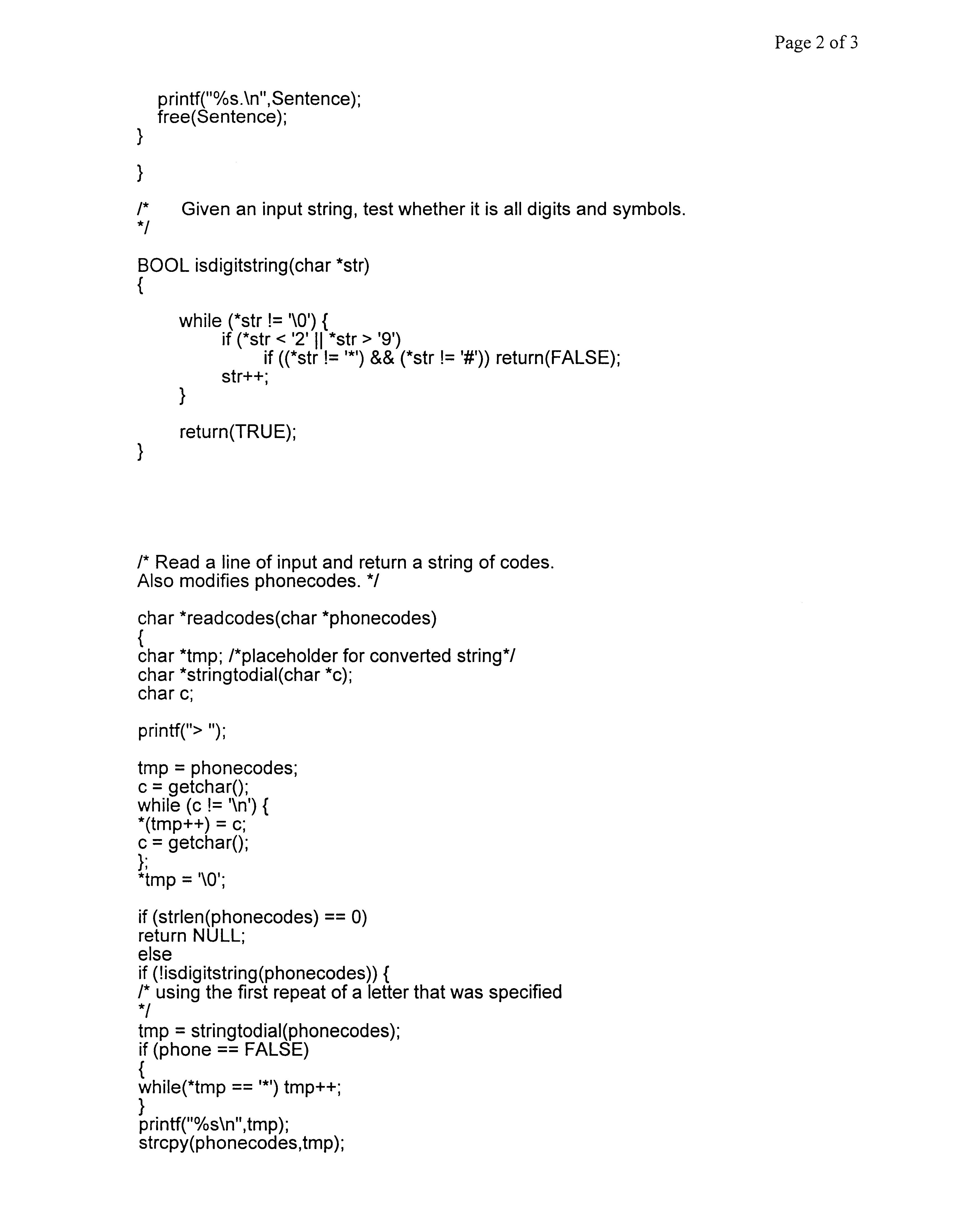 Figure US06407679-20020618-P00002