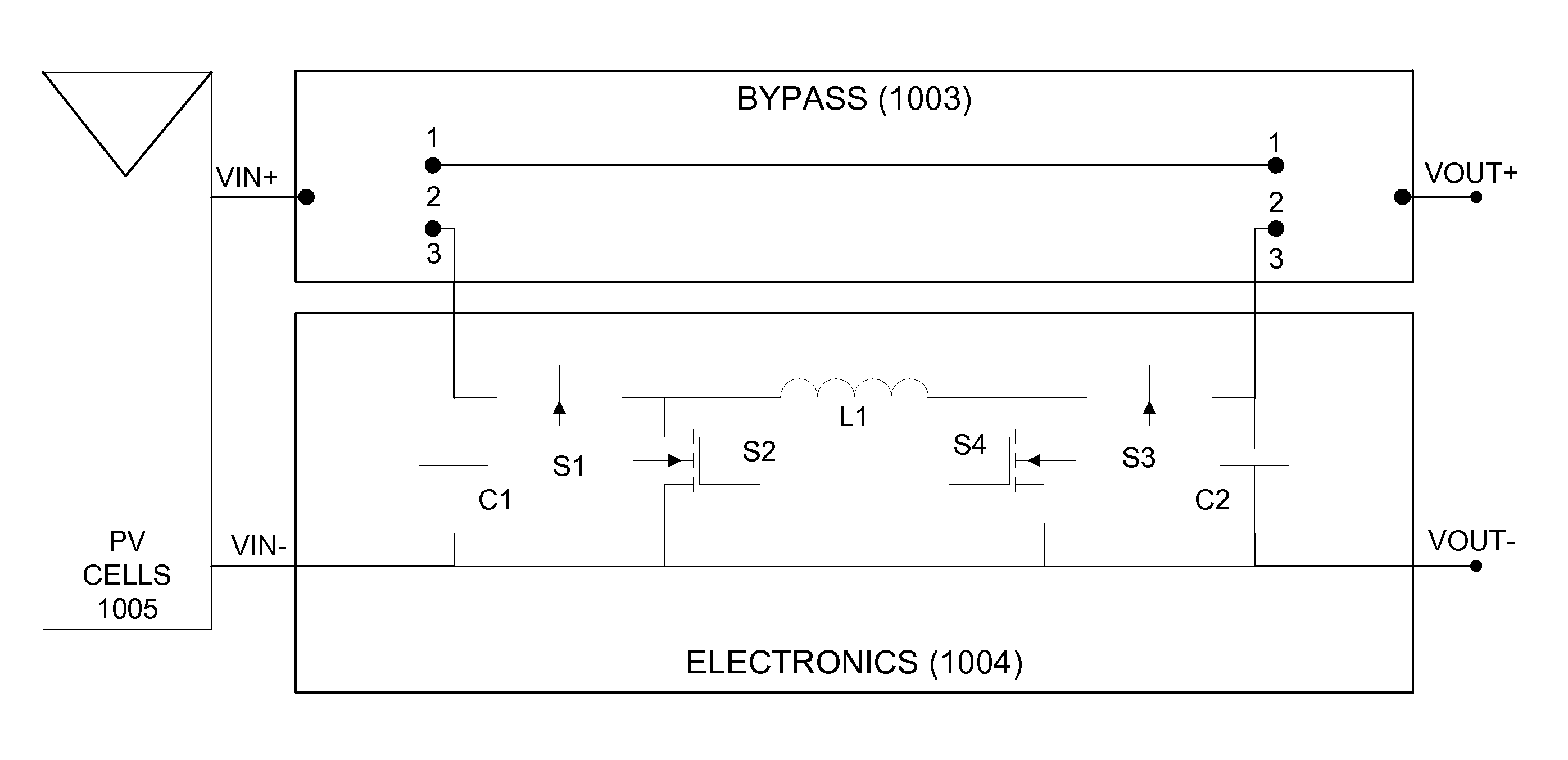 Commonsource Fet Amplifier Circuit Along With Response Rf Cafe