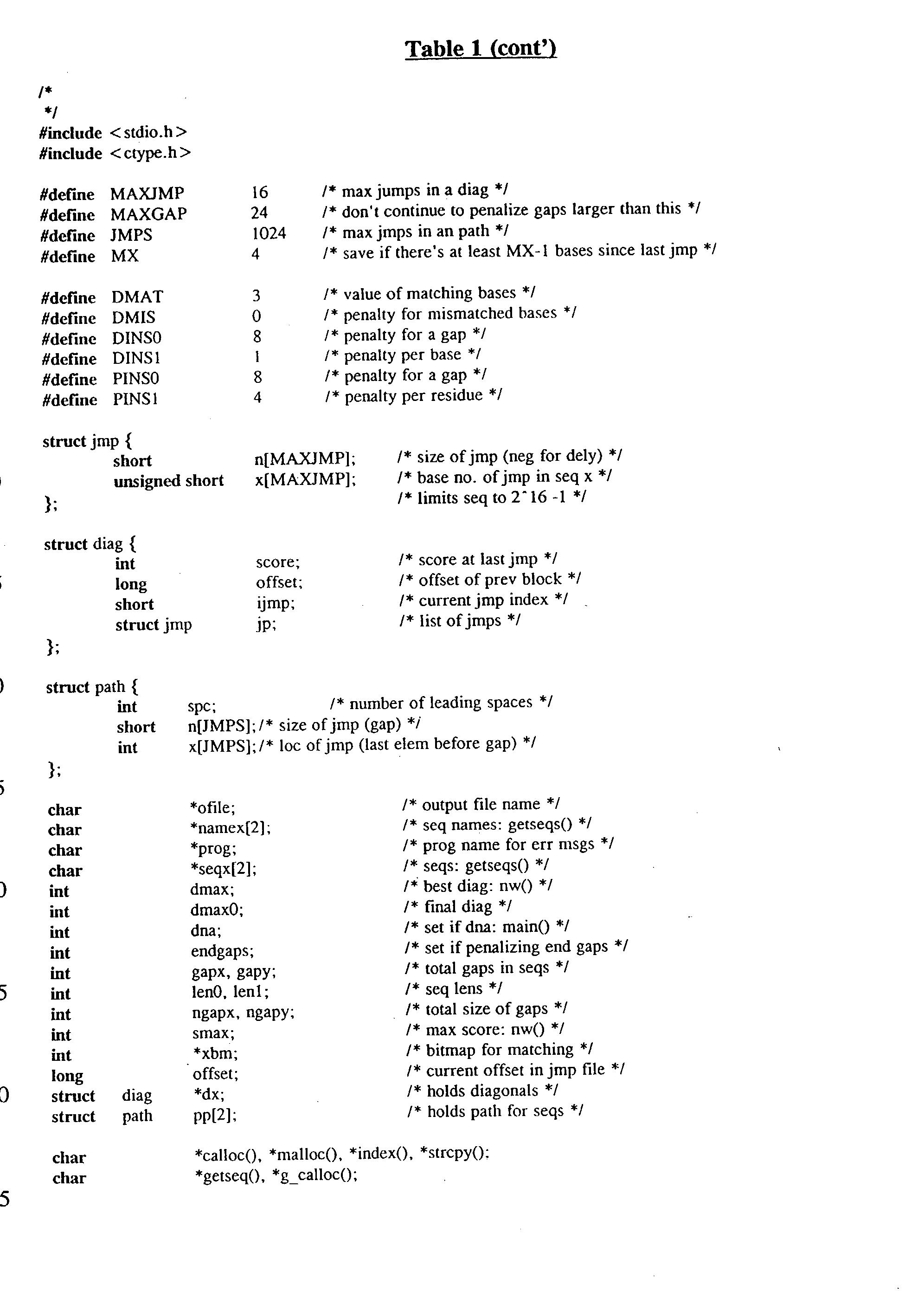 Figure US20040044180A1-20040304-P00002