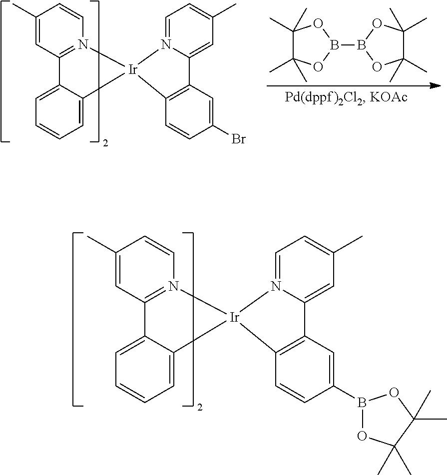 Figure US09899612-20180220-C00051