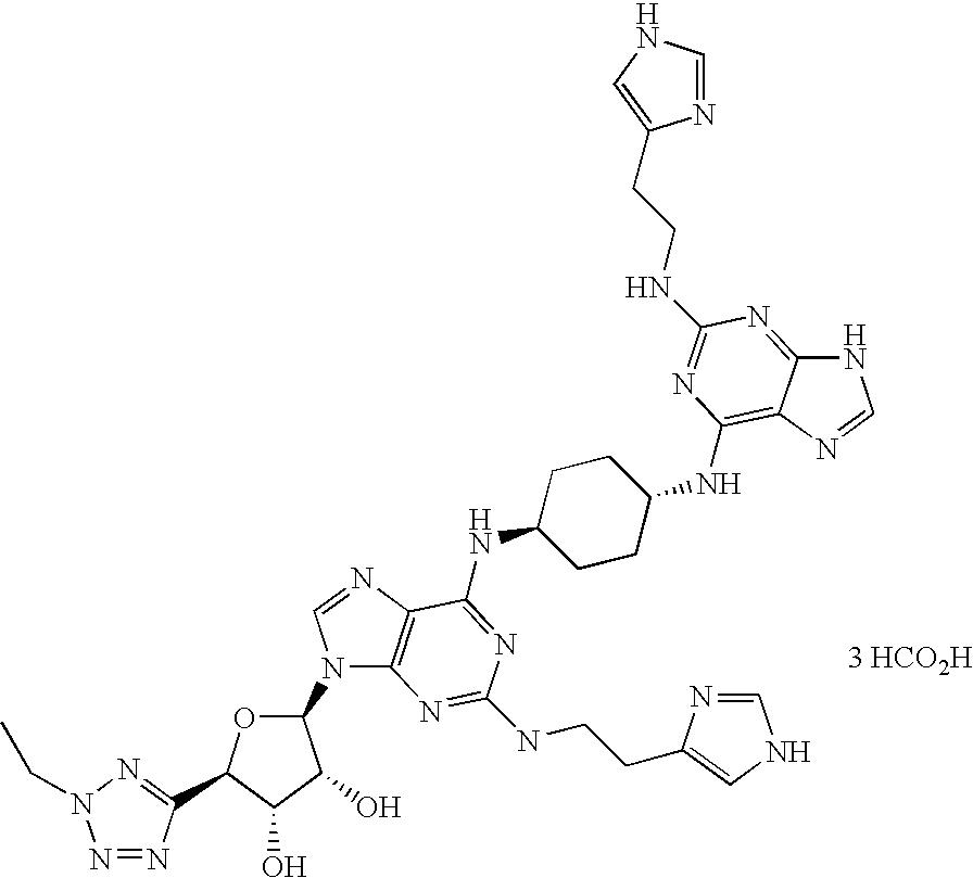 Figure US07985740-20110726-C00031