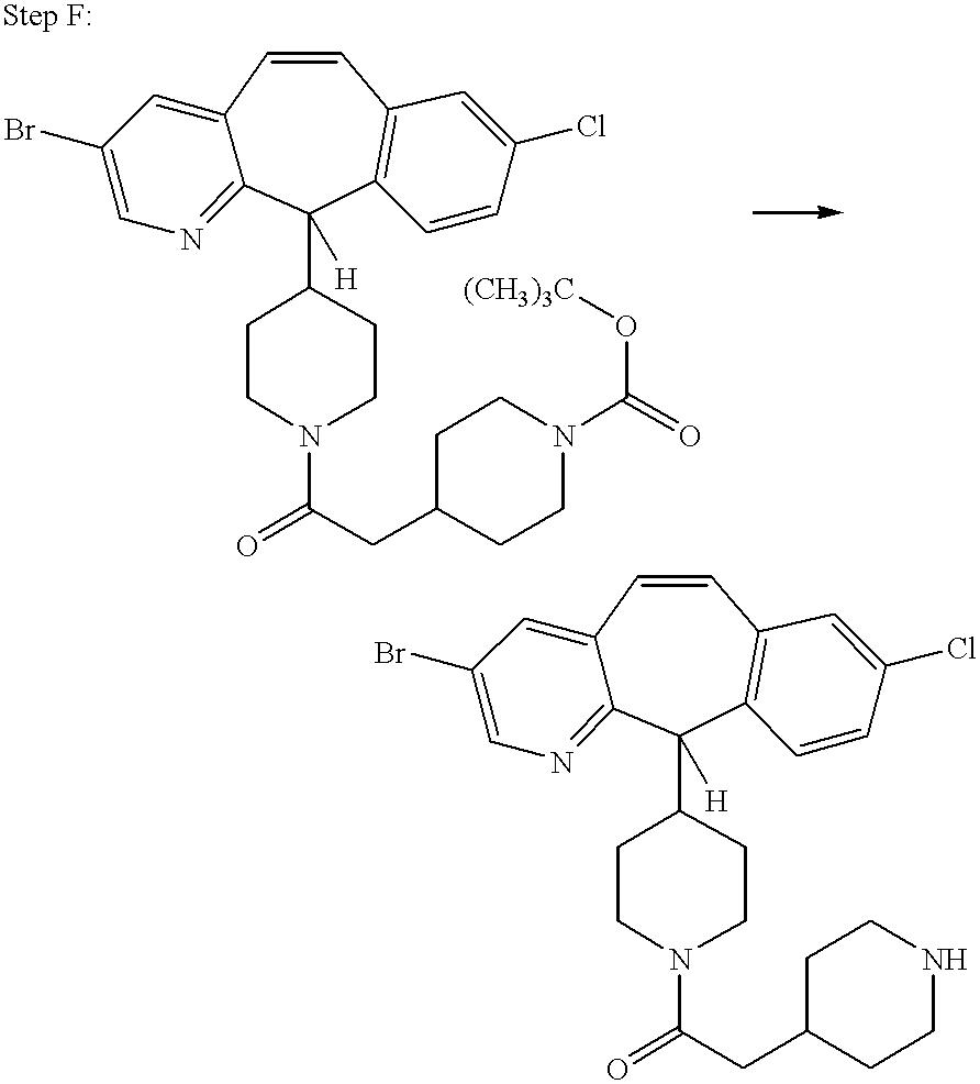 Figure US06387905-20020514-C00135