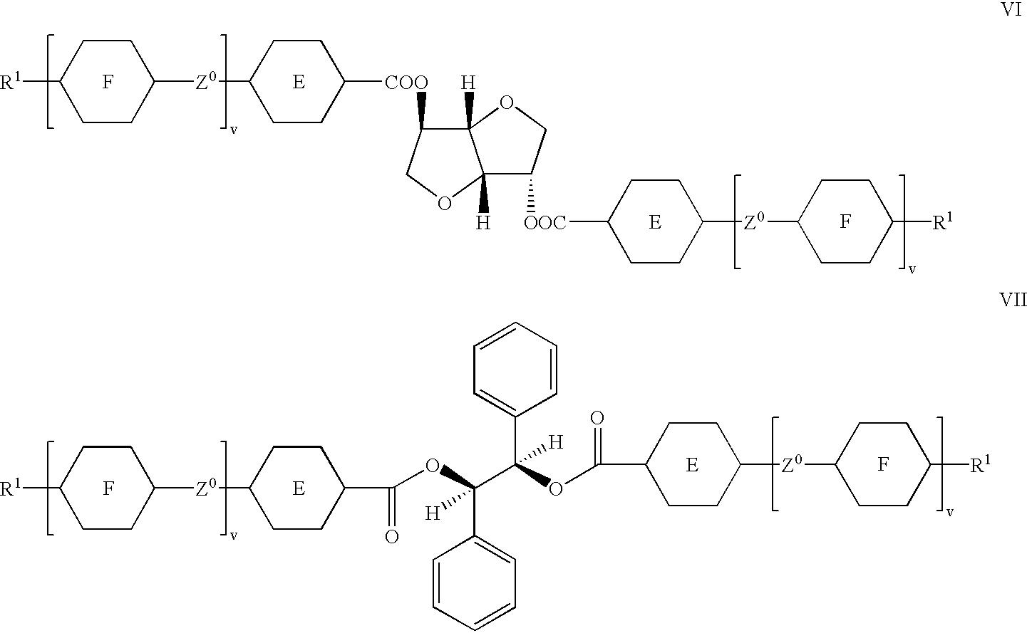 Figure US06514578-20030204-C00016