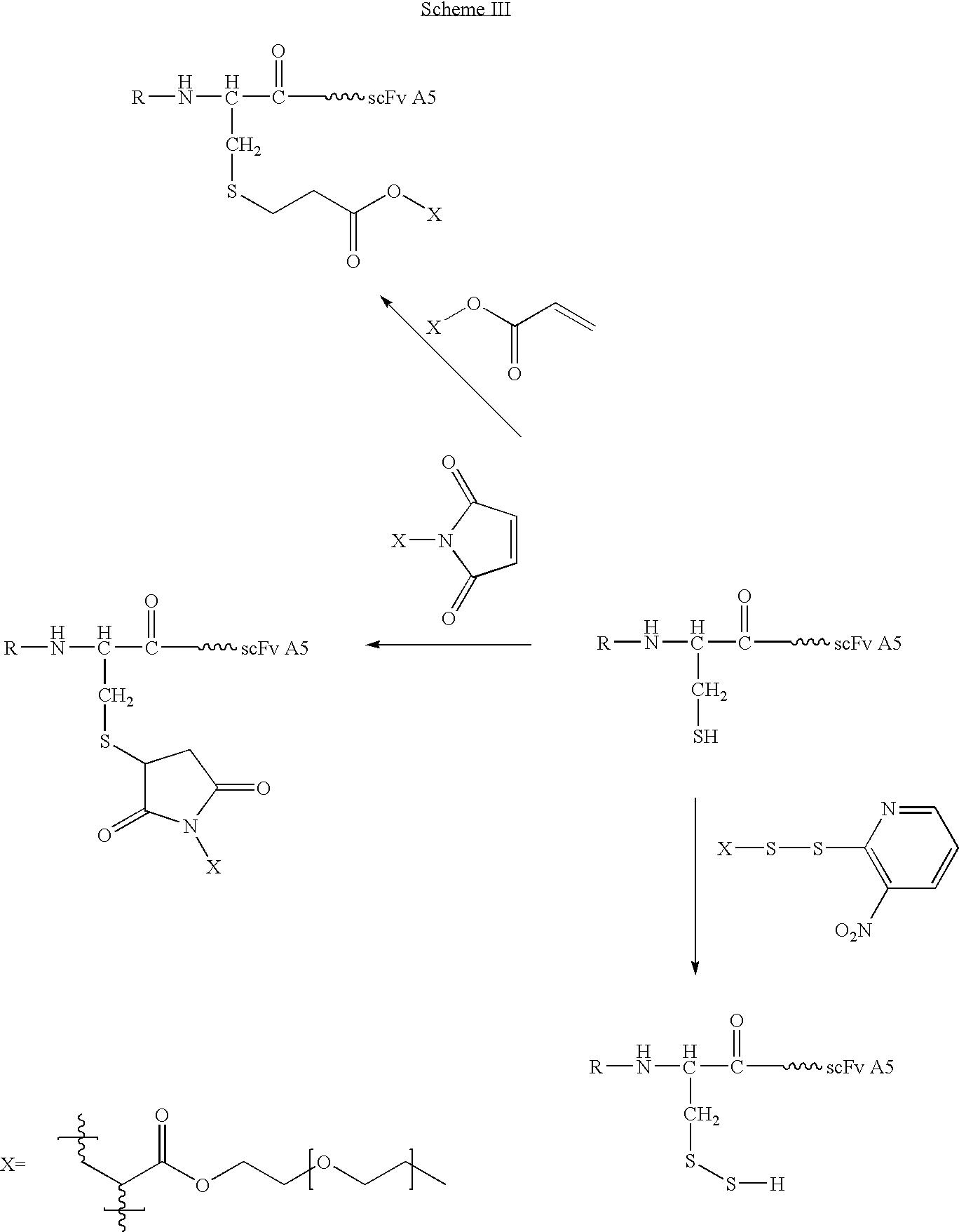 Figure US07637941-20091229-C00003