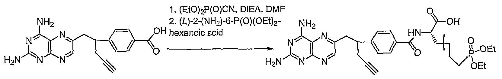 Figure imgf000359_0001