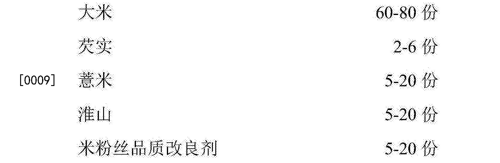 Figure CN107897659AD00041