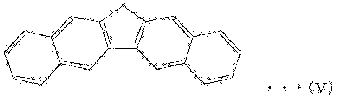 Figure 112015078102705-pct00009
