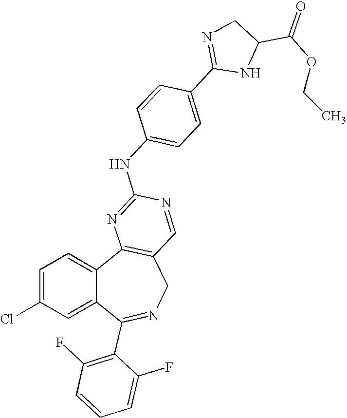Figure US07572784-20090811-C00402