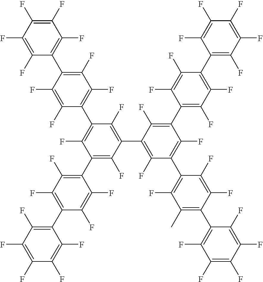 Figure US20100148663A1-20100617-C00115