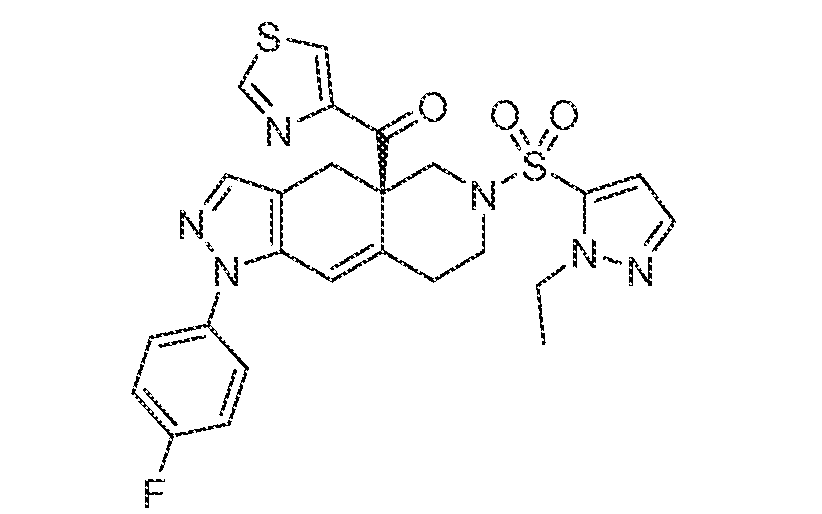 Figure pct00254